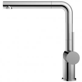 Llave Cocina Tubo extraíble - Nivito RH-610-EX